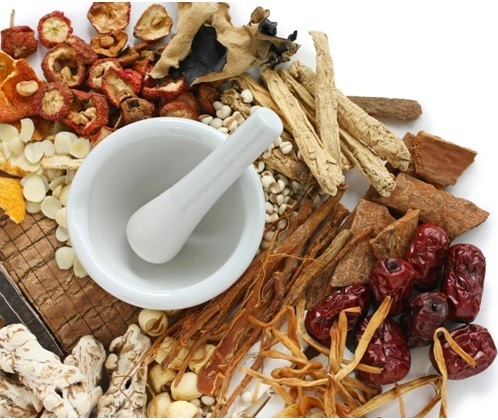 Image result for pics of chinese herbs